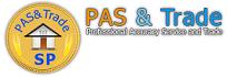 PAS and Trade