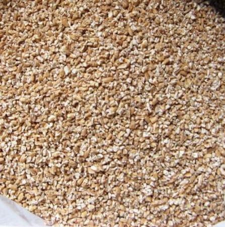 fo-groats-wheat