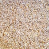 fe-branw-barley