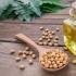 thumb_ve-soybean-oil