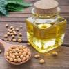 thumb_ve-soybean-oil21