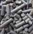 thumb_1107clone_fe-fuel-pellet-sfs