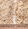 thumb_1150clone_fo-oat-flakes-inst2