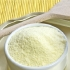 thumb_fo-milk-powder2