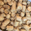 thumb_fe-fuel-pellet-w1