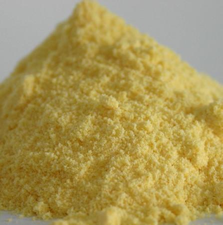 fo-flour-corn