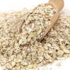 thumb_fo-flakes-buckwheat2