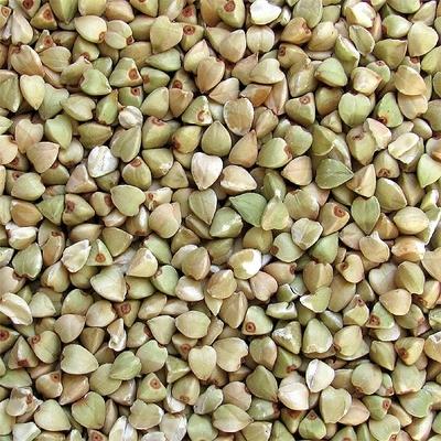 ce-buckwheat-kernel