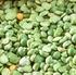 thumb_pu-peas-green-split-t