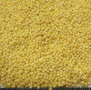 thumb_fo-millet-hulled