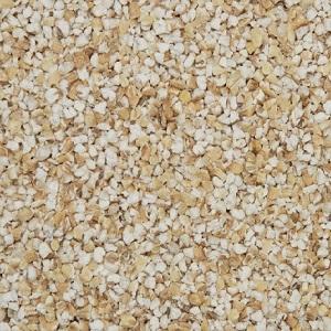 fo-groats-barley2