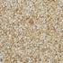 thumb_fo-groats-barley2