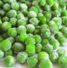 thumb_pu-peas-green-fr