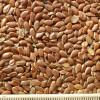 thumb_oi-flax-oil-brown1
