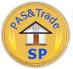 PasTrade
