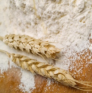fo wheat flour21